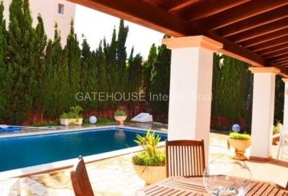 Townhouse for sale close to Ibiza Town_1