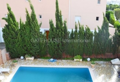Townhouse for sale close to Ibiza Town_10