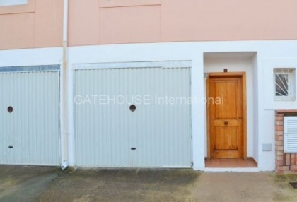 Townhouse for sale close to Ibiza Town_11