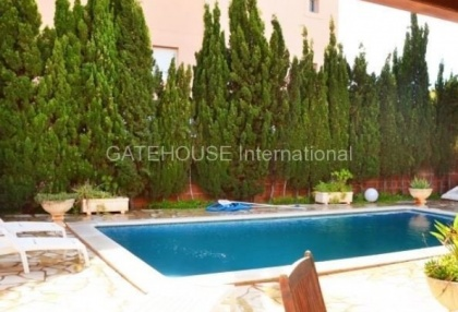 Townhouse for sale close to Ibiza Town_12