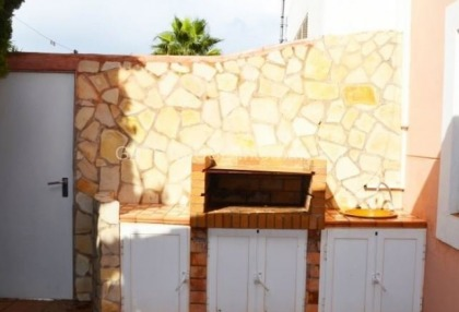 Townhouse for sale close to Ibiza Town_3