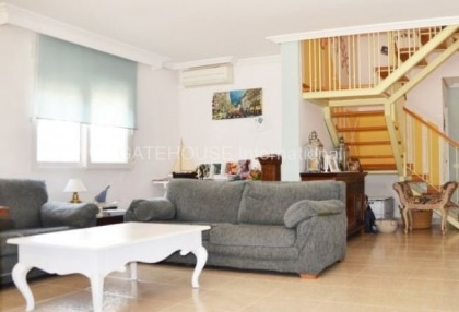 Townhouse for sale close to Ibiza Town_4