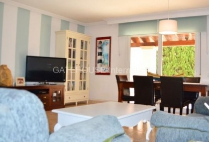 Townhouse for sale close to Ibiza Town_5