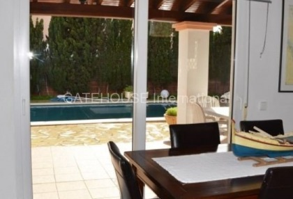 Townhouse for sale close to Ibiza Town_6