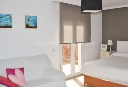 Townhouse for sale close to Ibiza Town_8