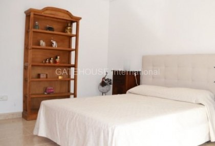 Townhouse for sale close to Ibiza Town_9