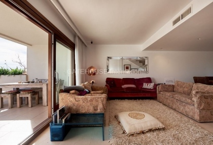 Penthouse apartment for sale in San Jose_3