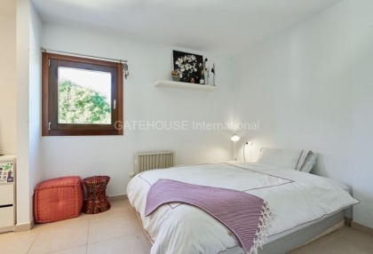 Penthouse apartment for sale in San Jose_7