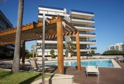 Apartment for sale in the Marina_1