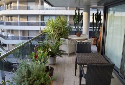 Apartment for sale in the Marina_2