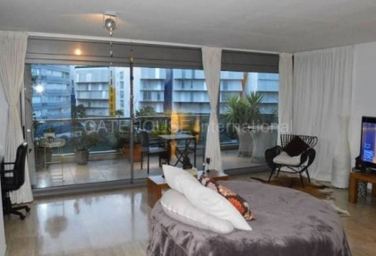 Apartment for sale in the Marina_3