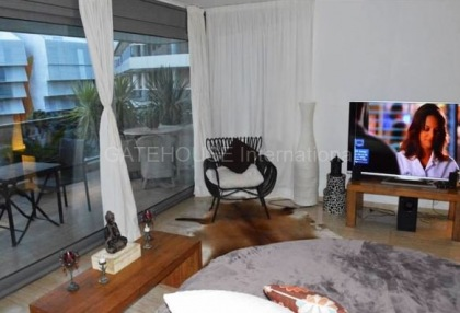 Apartment for sale in the Marina_4