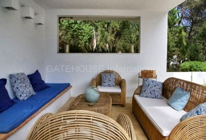 Modern house for sale in Can Furnet_5