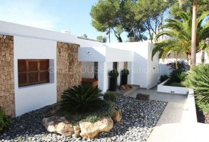 Luxury villa for sale in Can Furnet_2