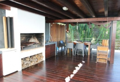 Luxury villa for sale in Can Furnet_3
