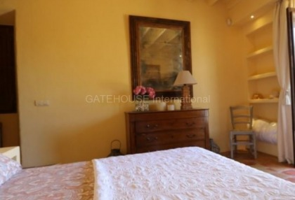 Apartment for sale in Dalt Vila with sea views_10