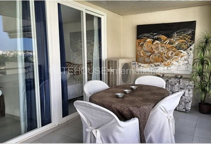 Two bedroom apartment for sale in Ibiza Town_2