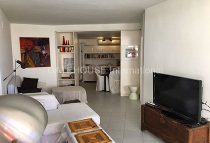 Two bedroom apartment for sale in Ibiza Town_4