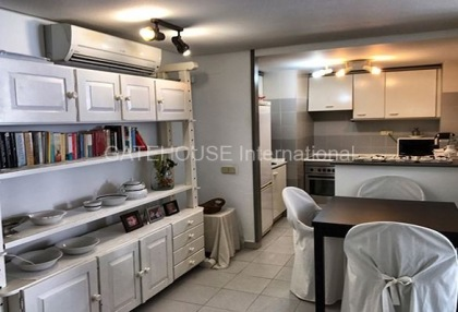 Two bedroom apartment for sale in Ibiza Town_5