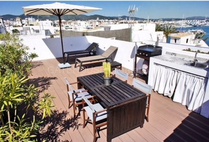 Apartment for sale in Ibiza Town_2