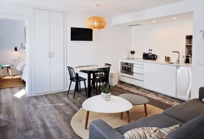 Apartment for sale in Ibiza Town_3