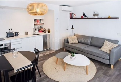 Apartment for sale in Ibiza Town_4