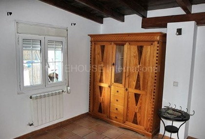 Refurbished country house for sale in San Lorenzo_5