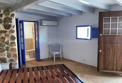 Renovated Townhouse in Ibiza Old Town_5