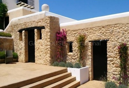 Luxury villa for sale in San Jose_3