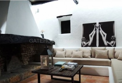 Luxury villa for sale in San Jose_5