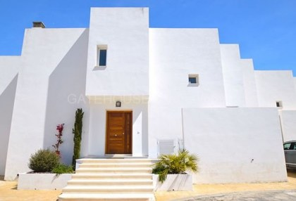Townhouse for sale in San Jose_2