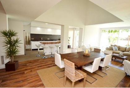 Townhouse for sale in San Jose_4