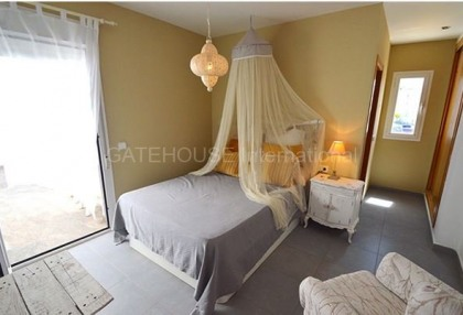 Townhouse for sale in San Jose_5