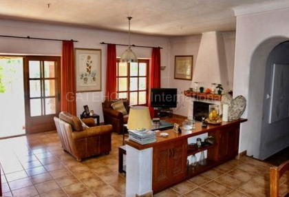 Villa for sale in Jesus_3
