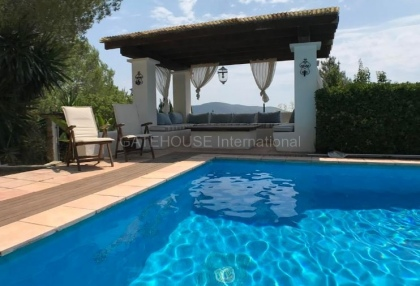 Sea view country home in San Lorenzo_2