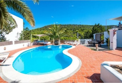 House for sale in Cala Vadella_2