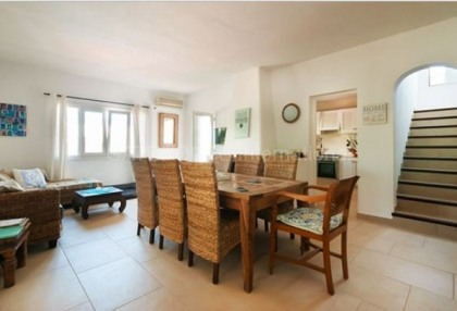 House for sale in Cala Vadella_3