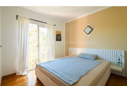 House for sale in Cala Vadella_4