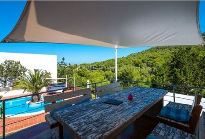 House for sale in Cala Vadella_5