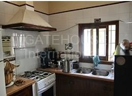 Country house for sale in san rafael_7