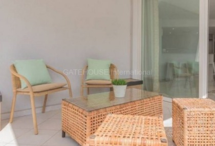 Two bedroom apartment for sale in Marina Botafoch_5