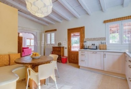 Villa for sale in Santa Gertrudis_11