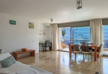 Two bedroom apartments in Marina Botafoch_4