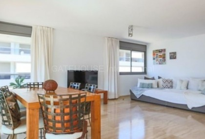 Two bedroom apartments in Marina Botafoch_5