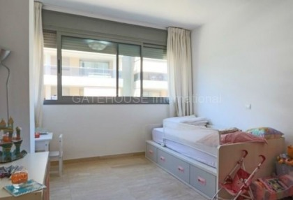 Two bedroom apartments in Marina Botafoch_8