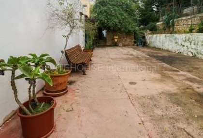 Renovation opportunity for sale in Santa Eularia_3