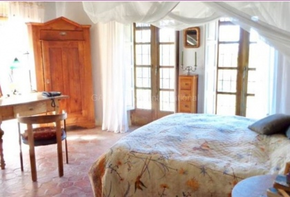 Rustic finca with panoramic views for sale close to San Juan_9