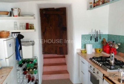 Restored Ibiza finca for sale in Santa Eularia_13