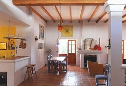 Country house north of Ibiza_2
