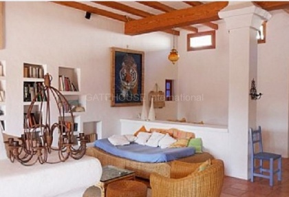 Country house north of Ibiza_4